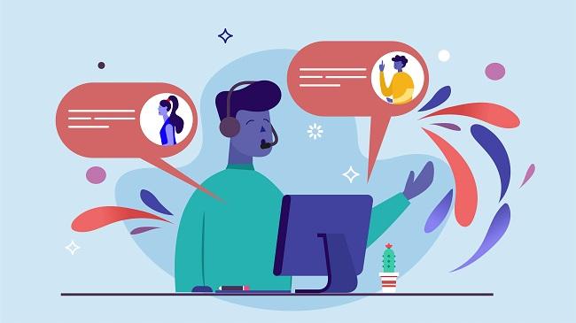 Marketing Automation giúp các doanh nghiệp xây dựng mối quan hệ với khách hàng