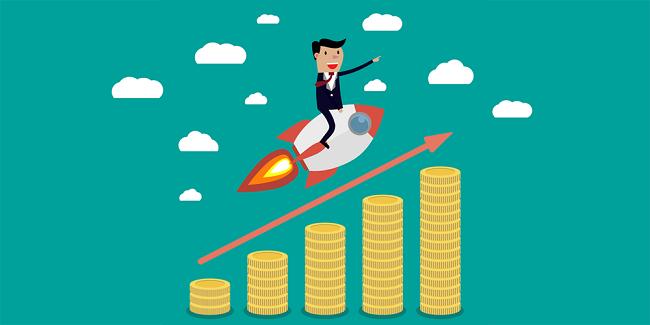 Marketing Automation giúp gia tăng lợi nhuận cho doanh nghiệp