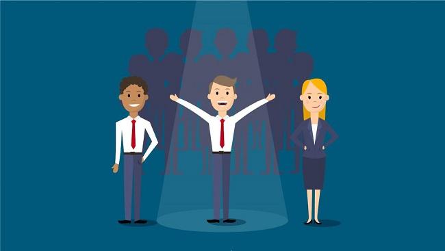 Hãy đề cao sự tham gia của nhân viên trong quá trình đưa ra quyết định