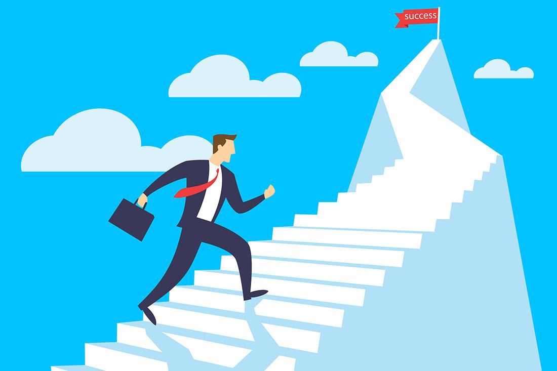 """Bài học kinh doanh """"đắt giá"""" từ những CEO hàng đầu Thế giới!"""