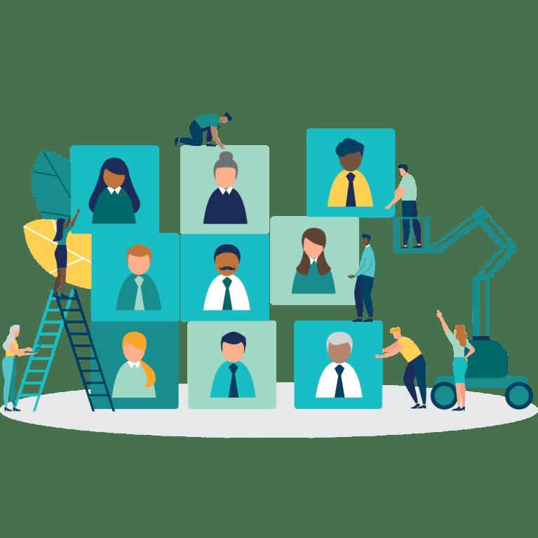 mẫu mô tả công việc trưởng phòng kinh doanh