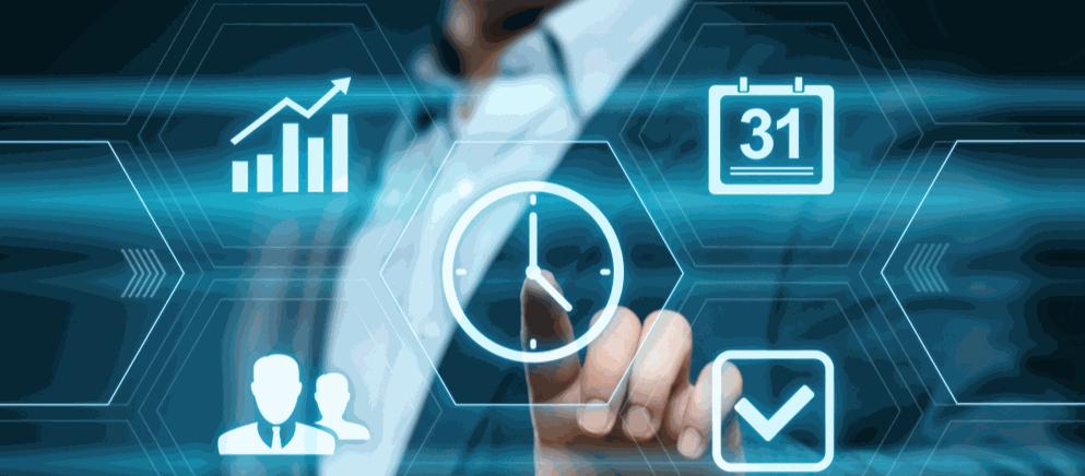 Đọc vị 5 phần mềm quản lý tốt nhất cho doanh nghiệp SMEs!