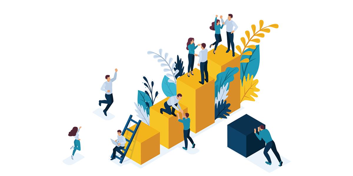 Chiến lược phát triển nguồn nhân lực cho doanh nghiệp