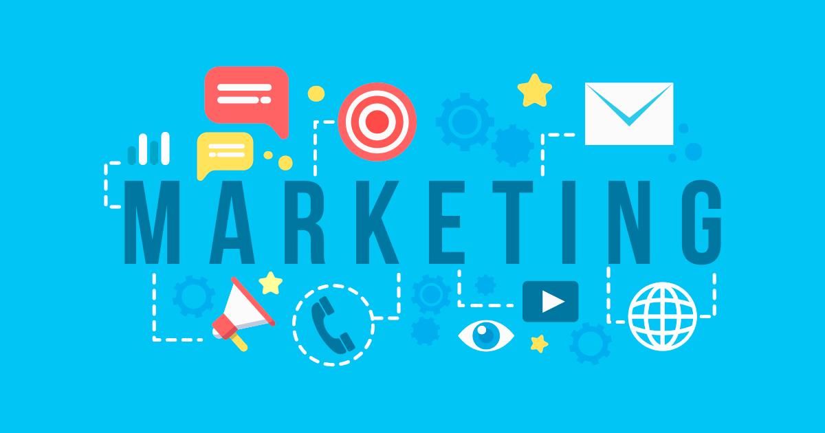 1Office Marketing