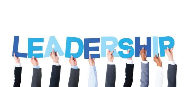 Leadership là gì? Những kỹ năng mà nhà lãnh đạo cần phải có!