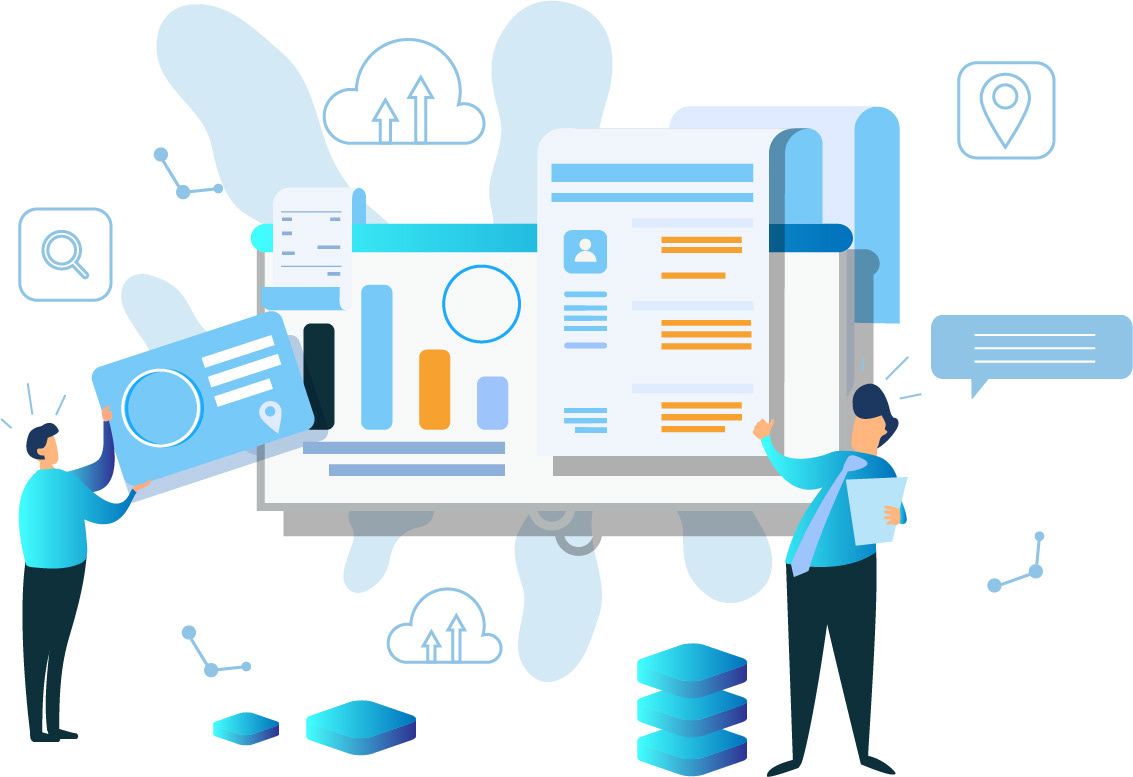 5 bí quyết quản lý dự án hiệu quả dành cho doanh nghiệp!