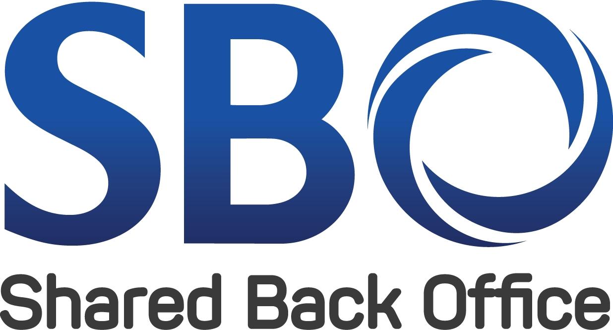 SBO lựa chọn áp dụng chuyển đổi số trong quản lý doanh nghiệp