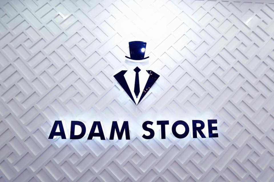 Adam Store áp dụng chuyển đổi số