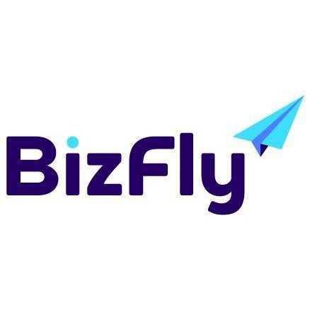 Khi giải pháp công nghệ BizFly Cloud ứng dụng phần mềm 1Office