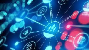 1Office đồng hành cùng Công ty CP Đầu tư Thiên Ân trong Chuyển đổi số