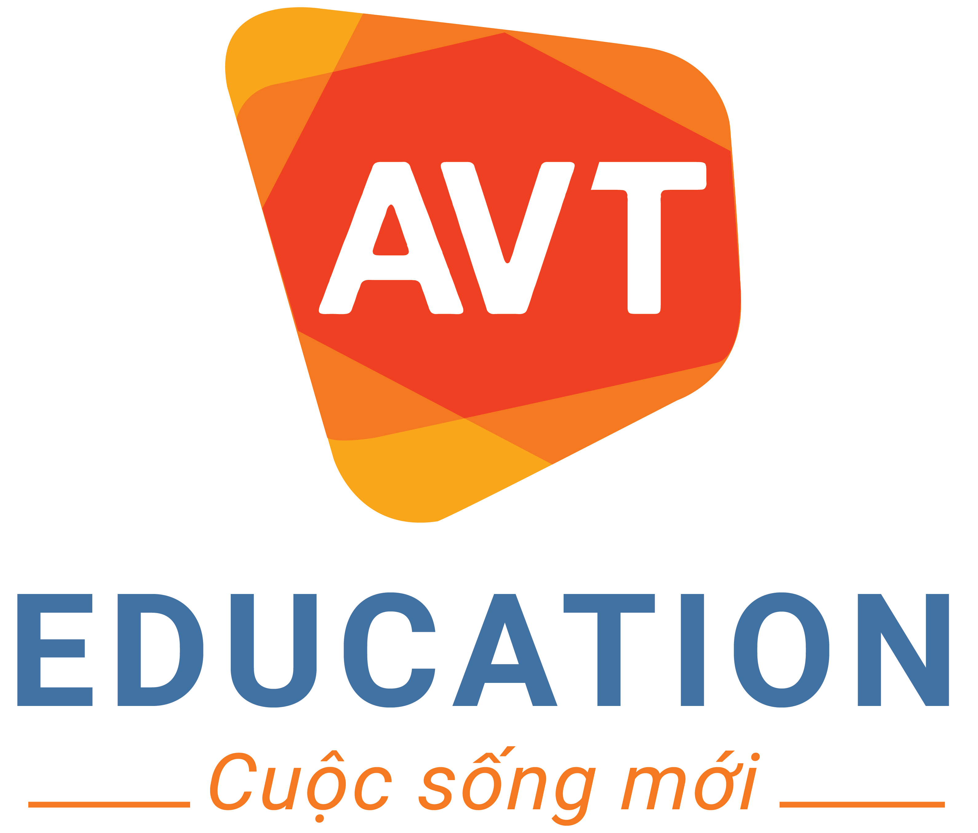 AVT Education ứng dụng phần mềm 1Office vào quản trị tổng thể
