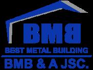 BMB Steel áp dụng 1Office quản trị nguồn nhân lực và quy trình công việc