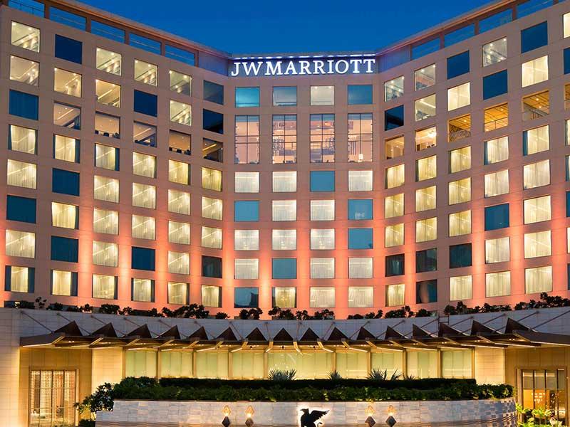 Những cách quản lý khách sạn đơn giản mang lại hiệu quả bất ngờ