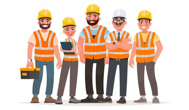 Phương pháp xây dựng kế hoạch quản lý công trình