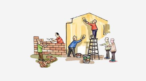 Xây dựng kế hoạch quản lý xây dựng