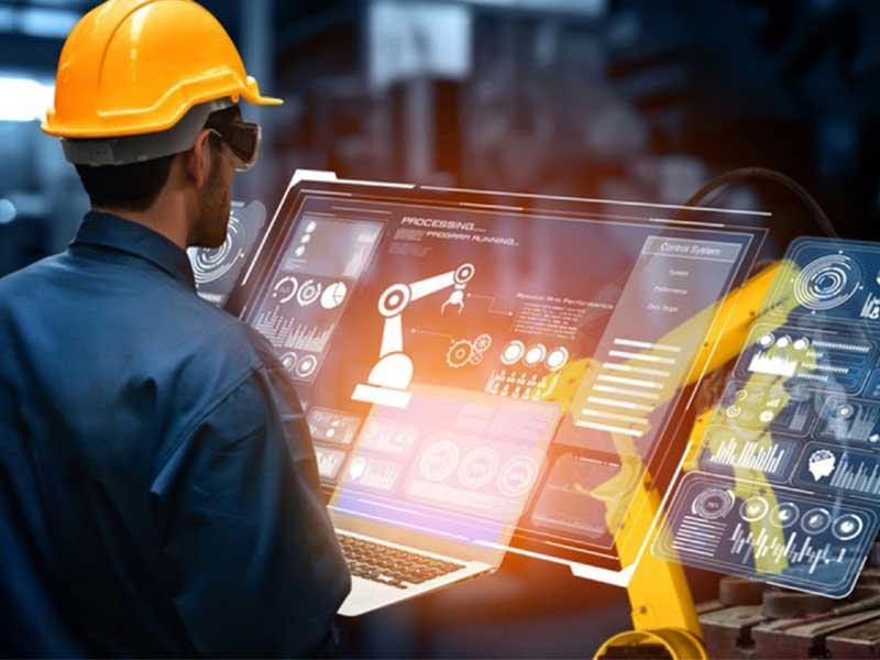 Tìm hiểu chi tiết về tổng thể nghề Quản lý Sản xuất