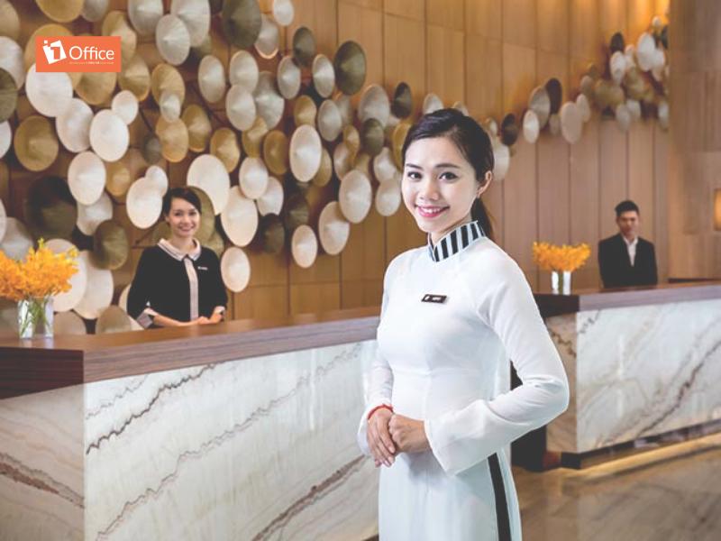 Những điều cần biết về quy trình nghiệp vụ lễ tân khách sạn