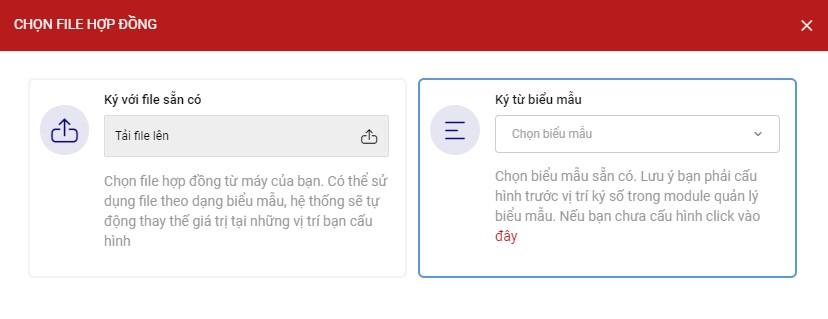 cai-dat-chu-ky-so-1ca-tren-1office-4