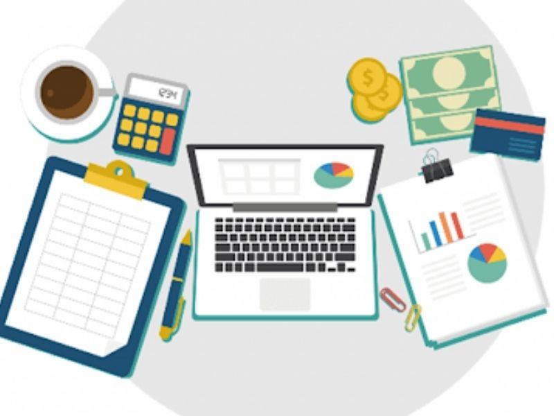 Làm thế nào để quản lý thu chi cho doanh nghiệp nhỏ