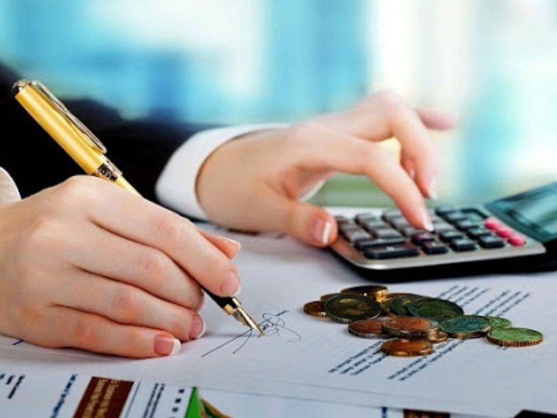 Làm thế nào để quản lý thu chi nội bộ cho doanh nghiệp nhỏ