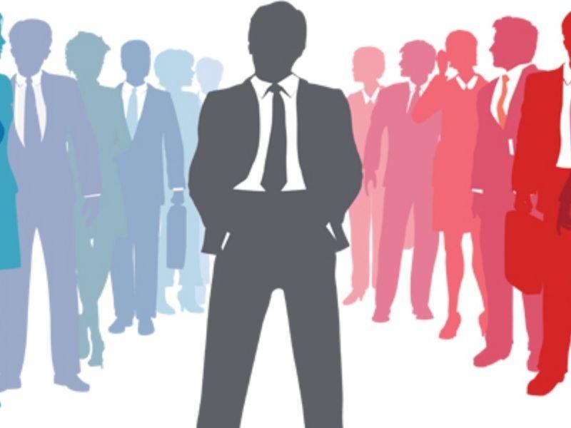 top 5 phần mềm quản trị doanh nghiệp vừa và nhỏ
