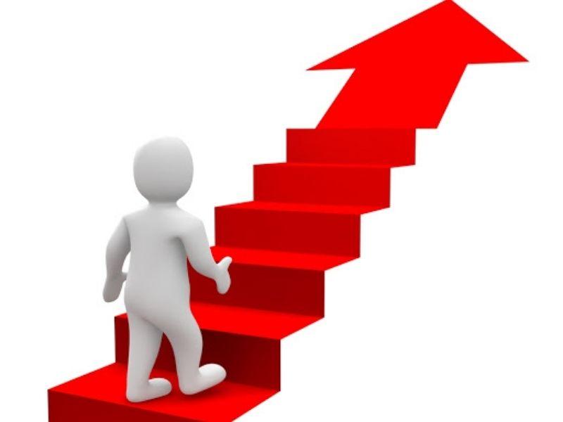 top 5 phần mềm quản trị doanh nghiệp vùa và nhỏ