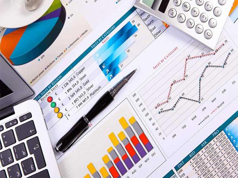 Doanh nghiệp vừa và nhỏ thường có nguồn vốn thấp hoặc không ổn định