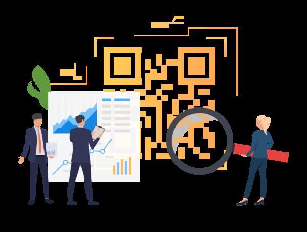 Phần mềm quản lý tiến độ công việc dễ dàng