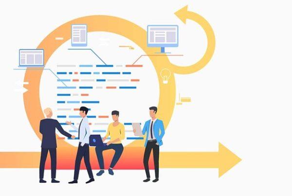 Phần mềm quản lý công việc cá nhân tự động