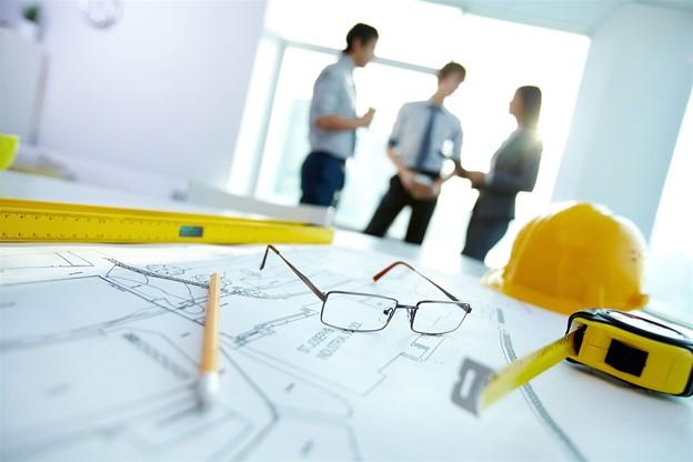 phần mềm quản lý dự án xây dựng dễ dàng