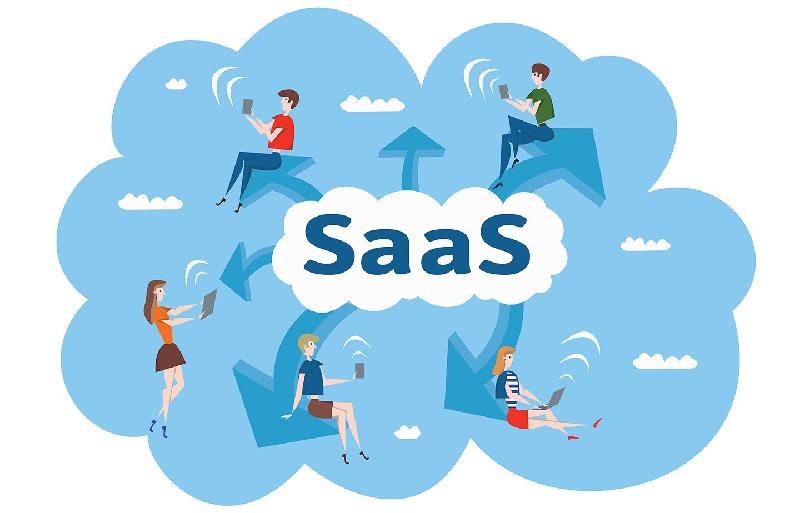 Software as a service là gì? Thông tin cần biết về mô hình SaaS